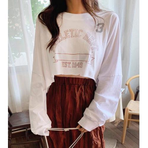韓國服飾-KW-0821-004-韓國官網-上衣
