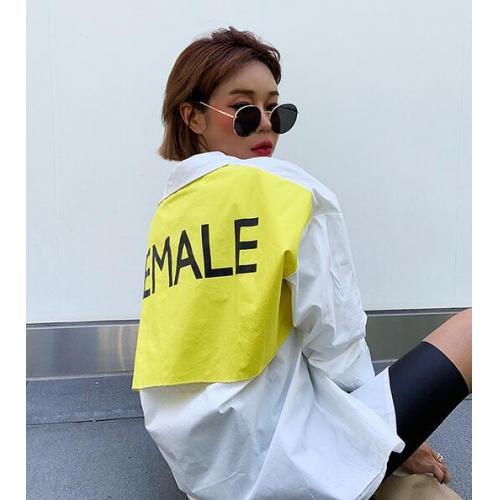 韓國服飾-KW-0821-013-韓國官網-上衣