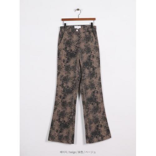 韓國服飾-KW-0821-032-韓國官網-褲子