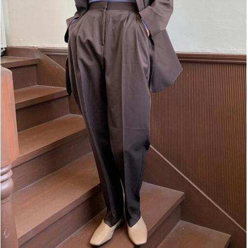 韓國服飾-KW-0821-036-韓國官網-褲子