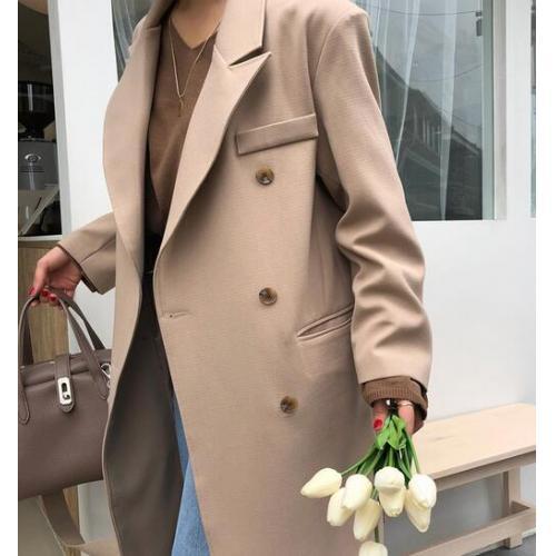 韓國服飾-KW-0821-038-韓國官網-外套