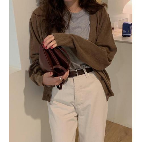 韓國服飾-KW-0821-045-韓國官網-上衣