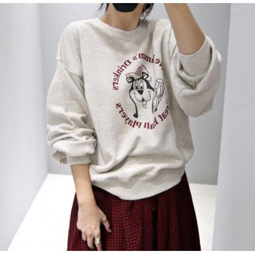 韓國服飾-KW-0821-062-韓國官網-上衣