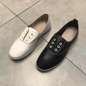 店長精選-0823-SK0065-實拍女鞋-休閒鞋