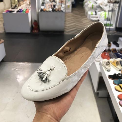 店長精選-0823-SK0083-實拍女鞋-平底鞋