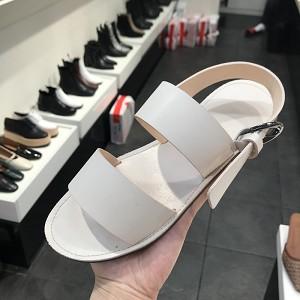 店長精選-0823-SK0095-實拍女鞋-涼鞋