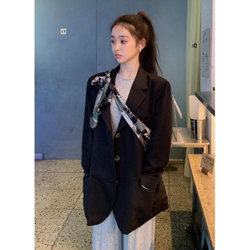 韓國服飾-KW-0826-008-韓國官網-外套