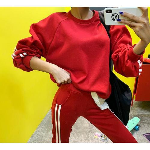 韓國服飾-KW-0826-018-韓國官網-套裝