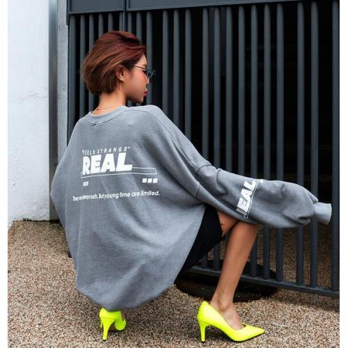 韓國服飾-KW-0826-019-韓國官網-上衣