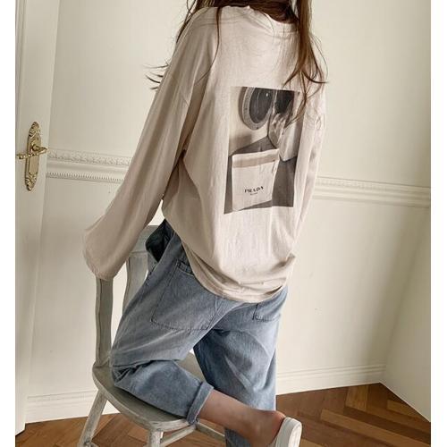 韓國服飾-KW-0826-036-韓國官網-上衣
