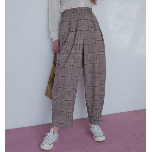 韓國服飾-KW-0826-042-韓國官網-褲子
