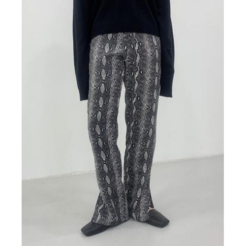 韓國服飾-KW-0826-044-韓國官網-褲子