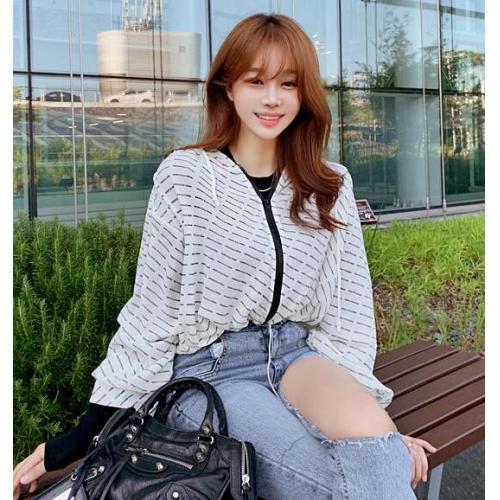 韓國服飾-KW-0826-052-韓國官網-上衣