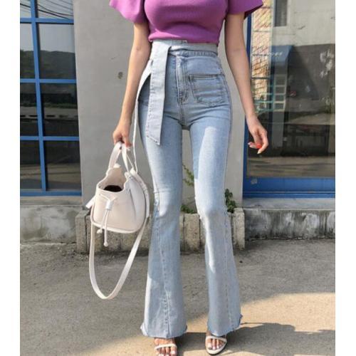 韓國服飾-KW-0826-054-韓國官網-褲子