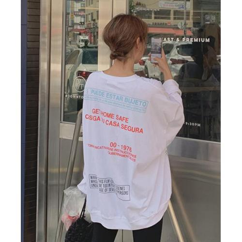 韓國服飾-KW-0826-061-韓國官網-上衣