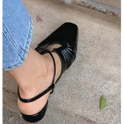 韓國服飾-KW-0826-064-韓國官網-鞋子
