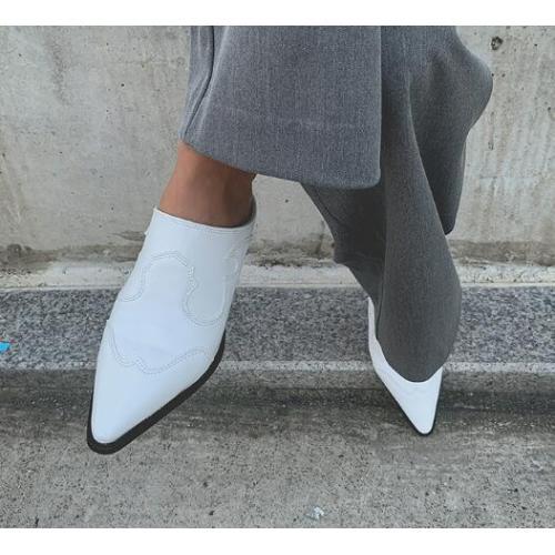 韓國服飾-KW-0826-065-韓國官網-鞋子