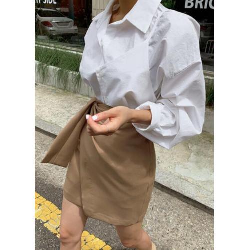 韓國服飾-KW-0826-073-韓國官網-上衣