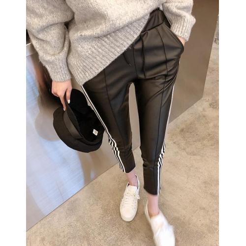 韓國服飾-KW-0826-076-韓國官網-褲子