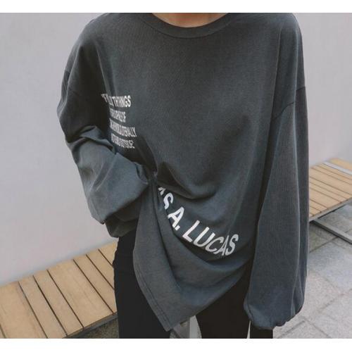 韓國服飾-KW-0828-003-韓國官網-上衣