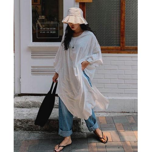 韓國服飾-KW-0828-004-韓國官網-上衣