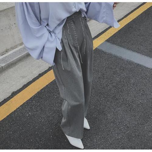 韓國服飾-KW-0828-010-韓國官網-褲子