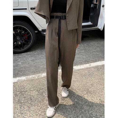 韓國服飾-KW-0828-017-韓國官網-褲子