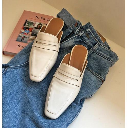 韓國服飾-KW-0828-022-韓國官網-鞋子