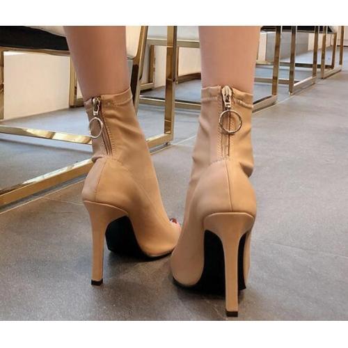 韓國服飾-KW-0828-025-韓國官網-鞋子