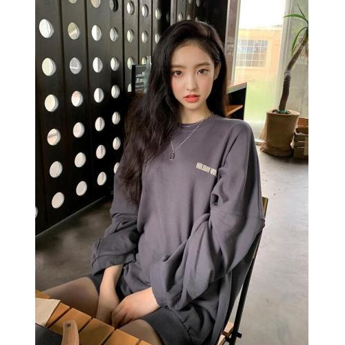 韓國服飾-KW-0828-026-韓國官網-上衣