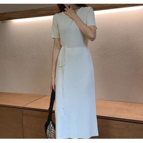 韓國服飾-KW-0828-030-韓國官網-連衣裙