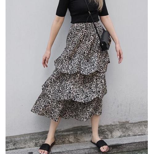 韓國服飾-KW-0828-031-韓國官網-裙子