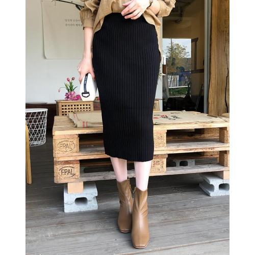 韓國服飾-KW-0828-036-韓國官網-裙子