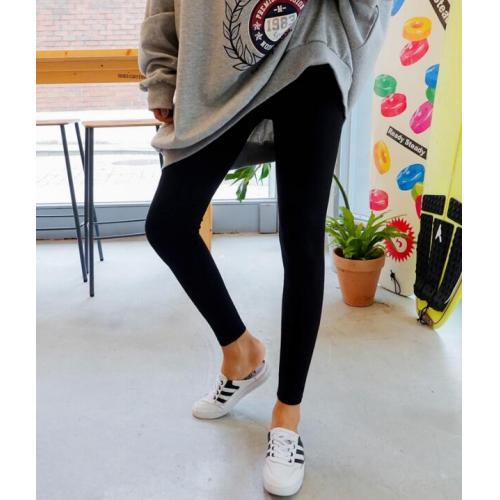 韓國服飾-KW-0828-047-韓國官網-褲子