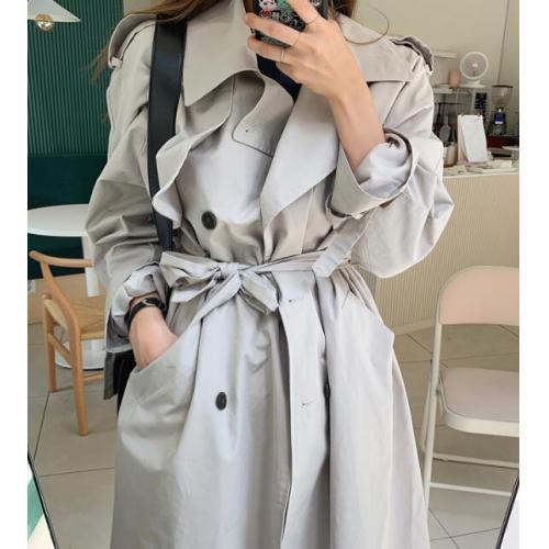 韓國服飾-KW-0828-054-韓國官網-外套