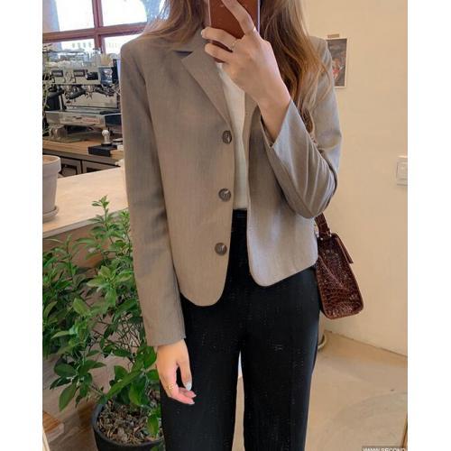 韓國服飾-KW-0828-060-韓國官網-外套