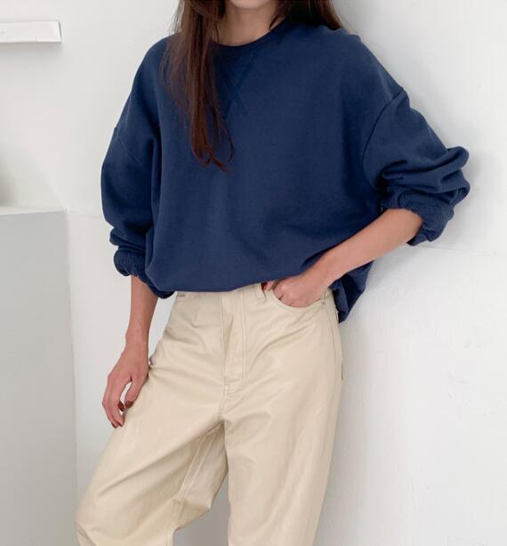韓國服飾-KW-0902-001-韓國官網-上衣