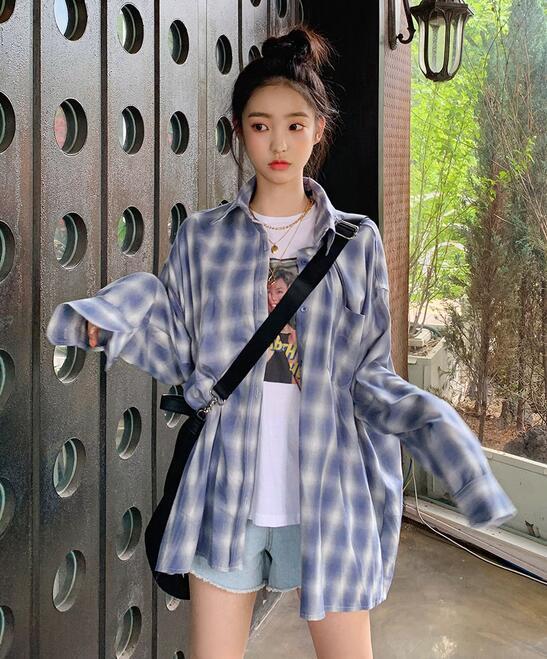 韓國服飾-KW-0902-005-韓國官網-上衣