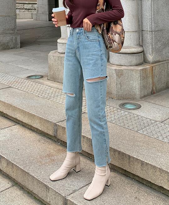 韓國服飾-KW-0902-006-韓國官網-褲子
