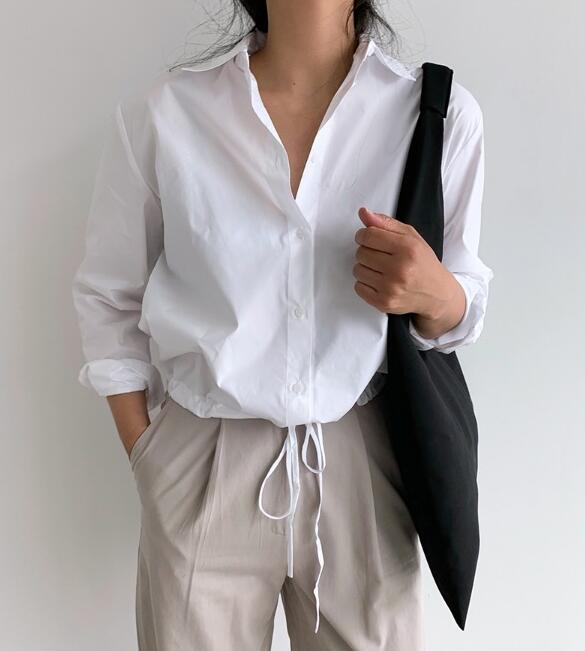 韓國服飾-KW-0902-010-韓國官網-上衣
