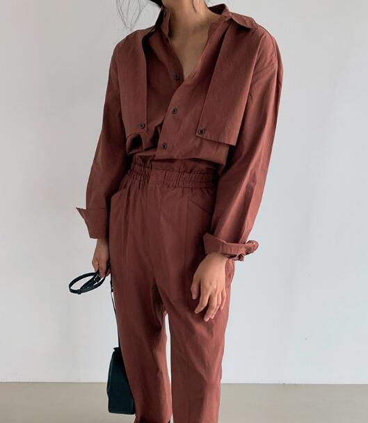 韓國服飾-KW-0902-011-韓國官網-連衣褲