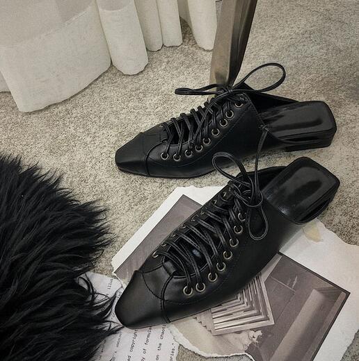 韓國服飾-KW-0902-013-韓國官網-鞋子