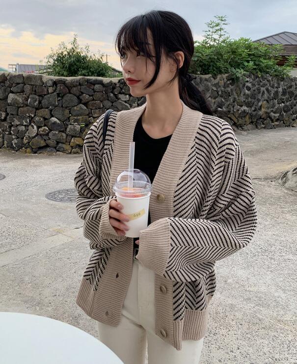 韓國服飾-KW-0902-028-韓國官網-外套