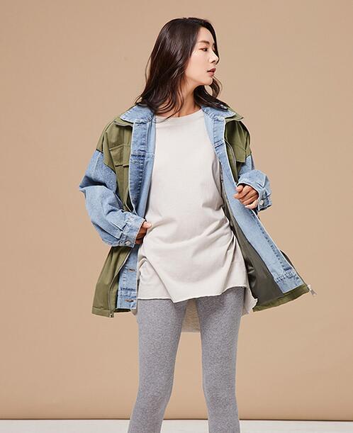 韓國服飾-KW-0902-051-韓國官網-外套