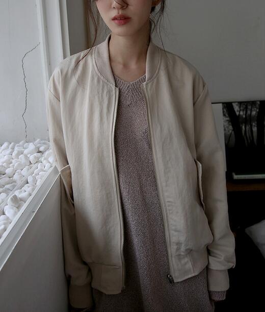 韓國服飾-KW-0902-052-韓國官網-外套