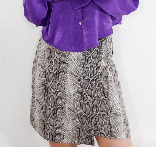 韓國服飾-KW-0902-059-韓國官網-裙子