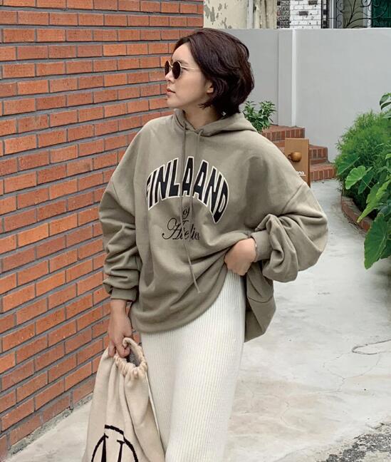 韓國服飾-KW-0902-064-韓國官網-上衣