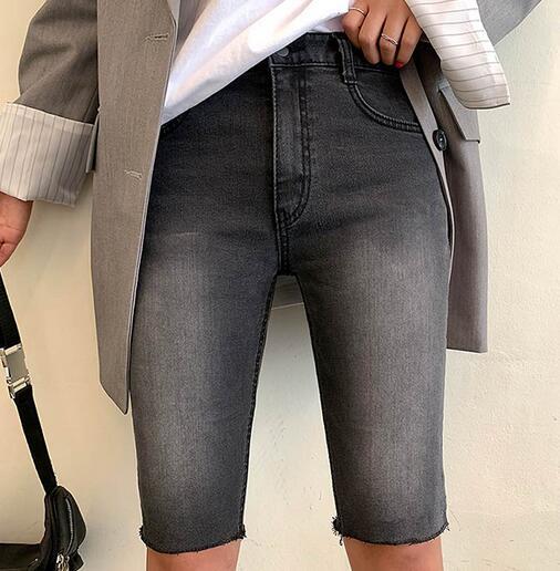 韓國服飾-KW-0902-066-韓國官網-褲子
