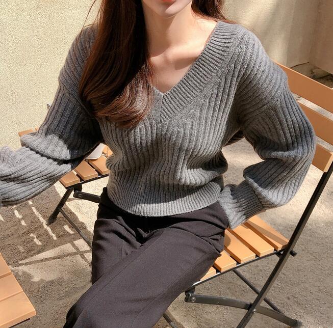 韓國服飾-KW-0902-071-韓國官網-上衣