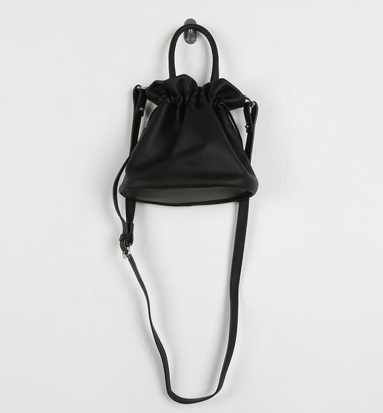 韓國服飾-KW-0902-076-韓國官網-包包